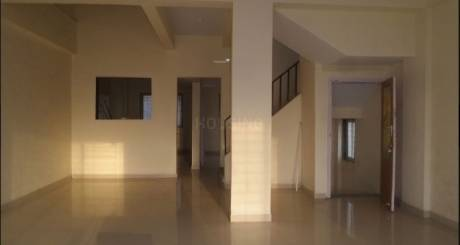 2361 sqft, 4 bhk IndependentHouse in Builder Project Ambegaon Budruk, Pune at Rs. 65.0000 Lacs