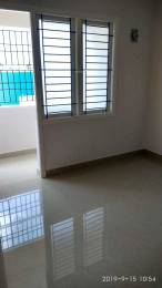 554 sqft, 1 bhk Apartment in Builder Project Ambattur, Chennai at Rs. 7500