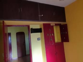 700 sqft, 2 bhk Apartment in Builder Project Vadapalani, Chennai at Rs. 40.0000 Lacs