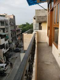 1500 sqft, 1 bhk Apartment in Builder Project Rohini sector 24, Delhi at Rs. 1.3000 Cr