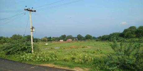 16200 sqft, Plot in Builder Project Husainabad, Jaunpur at Rs. 1.2000 Cr