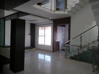 1254 sqft, 2 bhk Villa in Builder Project East Bangalore, Bangalore at Rs. 54.0000 Lacs