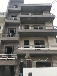 1700 sqft, 3 bhk BuilderFloor in Builder Project Sector 91, Faridabad at Rs. 55.0000 Lacs