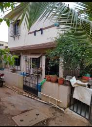 1100 sqft, 3 bhk IndependentHouse in Builder Project Katraj, Pune at Rs. 28.0000 Lacs