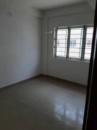1062 sqft, 1 bhk Apartment in Builder Project Pudupakkam, Chennai at Rs. 32.0000 Lacs