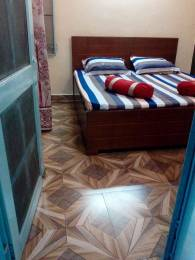 600 sqft, 1 bhk Apartment in Builder Project Vasundhara, Ghaziabad at Rs. 36.0000 Lacs