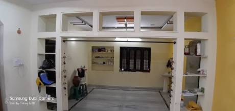 1280 sqft, 2 bhk BuilderFloor in Builder Project Boduppal, Hyderabad at Rs. 7500