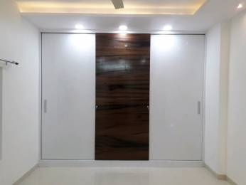 858 sqft, 2 bhk Villa in Builder Project Jakkur, Bangalore at Rs. 61.0000 Lacs