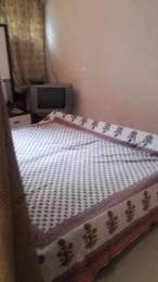 1000 sqft, 2 bhk Apartment in Builder Project vikaspuri, Delhi at Rs. 83.5000 Lacs