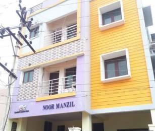 400 sqft, 1 bhk Apartment in Builder Project Kovilambakkam, Chennai at Rs. 15000