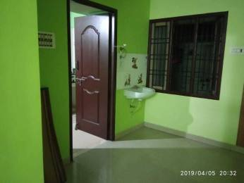 920 sqft, 2 bhk Apartment in Builder Project Chromepet, Chennai at Rs. 28.5000 Lacs