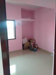 872 sqft, 1 bhk Villa in Builder Project Tambaram Mount, Chennai at Rs. 33.0000 Lacs
