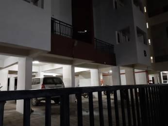 665 sqft, 1 bhk Apartment in Builder Project Bakori, Pune at Rs. 25.0000 Lacs