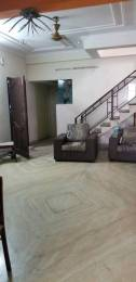 1050 sqft, 2 bhk Apartment in Builder Project Perumbakkam, Chennai at Rs. 25000
