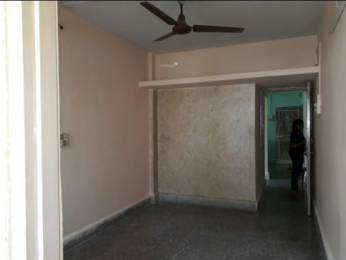 1000 sqft, 2 bhk Apartment in Builder Project Kothrud, Pune at Rs. 70.0000 Lacs