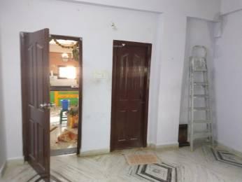 1200 sqft, 2 bhk Apartment in Builder Project Dammaiguda, Hyderabad at Rs. 40.0000 Lacs