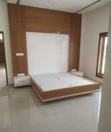 1050 sqft, 2 bhk IndependentHouse in Builder Project Hennur, Bangalore at Rs. 59.8200 Lacs
