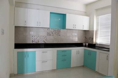 1471 sqft, 2 bhk Apartment in Builder Project Pedagantyada, Visakhapatnam at Rs. 16000