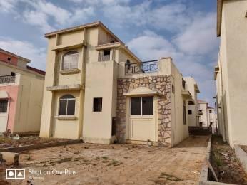 1560 sqft, 2 bhk Villa in Builder Project Shadnagar, Hyderabad at Rs. 49.0000 Lacs