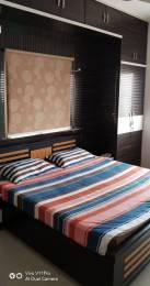 1185 sqft, 1 bhk Apartment in Builder Project Manikonda, Hyderabad at Rs. 22000