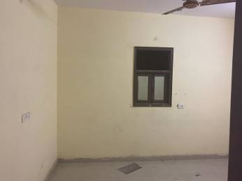 580 sqft, 2 bhk BuilderFloor in Builder Project Burari, Delhi at Rs. 24.0000 Lacs