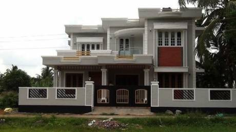 1250 sqft, 1 bhk BuilderFloor in Builder Project Indira Nagar, Lucknow at Rs. 12000