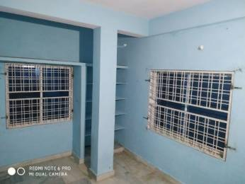 1020 sqft, 2 bhk Apartment in Builder Project Boduppal, Hyderabad at Rs. 12000