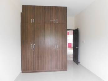 858 sqft, 2 bhk Villa in Builder Project Kadugodi, Bangalore at Rs. 45.2500 Lacs