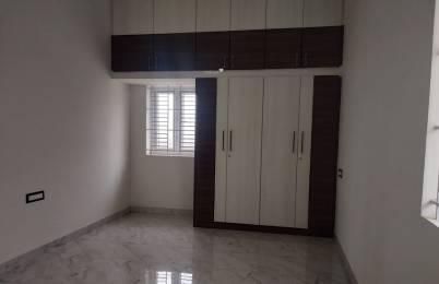 600 sqft, 2 bhk Villa in Builder Project Krishnarajapura, Bangalore at Rs. 39.0000 Lacs