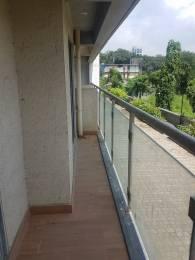 1500 sqft, 3 bhk Apartment in Builder Project Sakinaka, Raigad at Rs. 3.4900 Cr