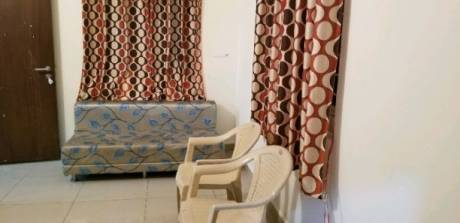 400 sqft, 1 bhk Apartment in Builder Project Tellapur, Hyderabad at Rs. 12500