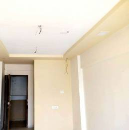 624 sqft, 1 bhk Apartment in Builder Project Shirgaon, Mumbai at Rs. 20.8000 Lacs