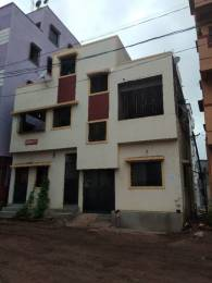 900 sqft, 1 bhk IndependentHouse in Builder Project Manjari Budruk, Pune at Rs. 35.0000 Lacs