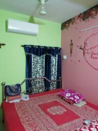 800 sqft, 2 bhk Villa in Builder Project Rajbari, Kolkata at Rs. 30.0000 Lacs