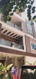 550 sqft, 1 bhk IndependentHouse in Builder Project Bowenpally, Hyderabad at Rs. 10000
