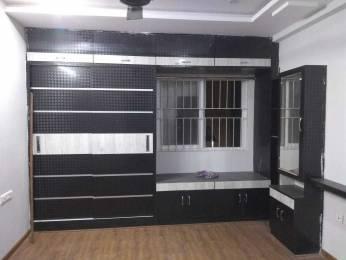 1125 sqft, 2 bhk Apartment in Builder Project Prakasham Panthulu Nagar, Hyderabad at Rs. 21000
