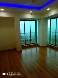 3000 sqft, 3 bhk BuilderFloor in Builder Project Nerul, Mumbai at Rs. 6.9000 Cr