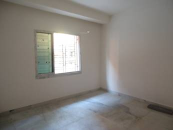 814 sqft, 2 bhk BuilderFloor in Builder Project Konnagar, Kolkata at Rs. 16.5000 Lacs