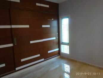 1225 sqft, 2 bhk Apartment in Builder Project Kaza, Guntur at Rs. 40.4250 Lacs