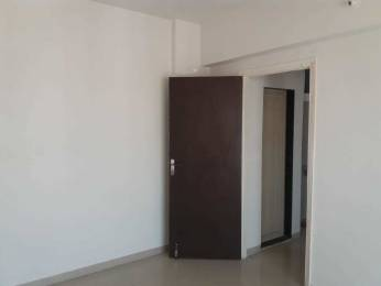 650 sqft, 1 bhk IndependentHouse in Builder Project Ambernath East, Mumbai at Rs. 24.0000 Lacs