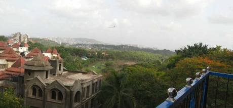 1650 sqft, 2 bhk Villa in Builder Project Goregaon East, Mumbai at Rs. 3.5000 Cr