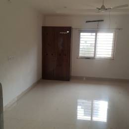 1500 sqft, 3 bhk BuilderFloor in Builder Project Kondapur, Hyderabad at Rs. 26000