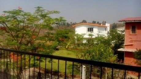 1750 sqft, 2 bhk Villa in Builder Project Kasara Budruk, Mumbai at Rs. 48.0000 Lacs