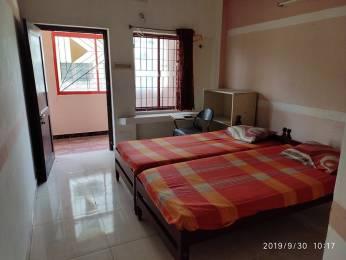 200 sqft, 1 bhk Apartment in Builder Project Kelambakkam, Chennai at Rs. 3000