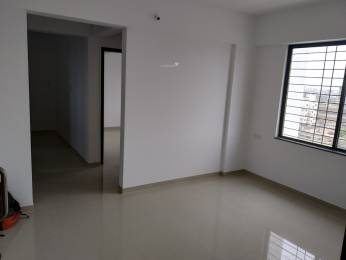 661 sqft, 1 bhk Apartment in Builder Project Charholi Budruk, Pune at Rs. 9000
