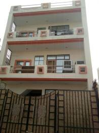 1350 sqft, 3 bhk IndependentHouse in Builder Project Sector 49, Faridabad at Rs. 1.3500 Cr