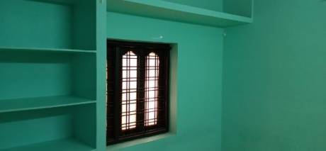 900 sqft, 1 bhk IndependentHouse in Builder Project Boduppal, Hyderabad at Rs. 0