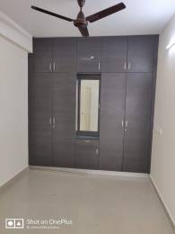 998 sqft, 2 bhk Apartment in Builder Project Ambattur, Chennai at Rs. 15000