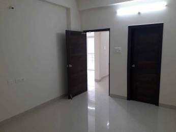 1506 sqft, 3 bhk Apartment in Builder Project Velly View Enclave, Hyderabad at Rs. 58.0000 Lacs