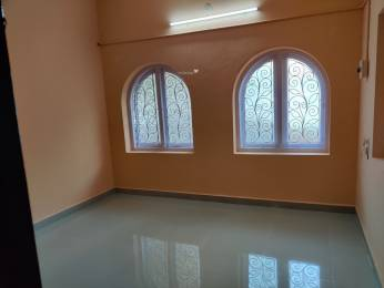 2400 sqft, 3 bhk BuilderFloor in Builder Project Ambattur, Chennai at Rs. 3.5000 Lacs